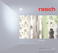 дешевые обои в тольятти каталог и цены фото